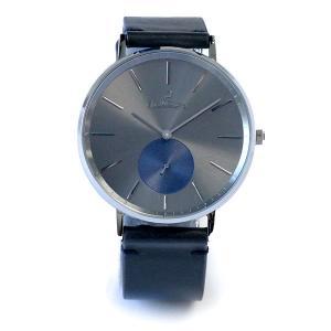 【送料無料】オロビアンコ OROBIANCO Semplicitus 替えベルト付 腕時計 OR-0061-25 Gray/Navy/Blask(531997) imajin
