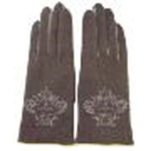 【安い】オロビアンコ OROBIANCO レディース 手袋 ORL-1570-DBR ダークブラウン(512000)|imajin