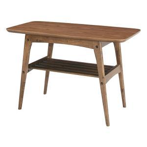 【安い】【代引き不可】トムテ TOMTE コーヒーテーブルS TAC-227WAL (274680)|imajin