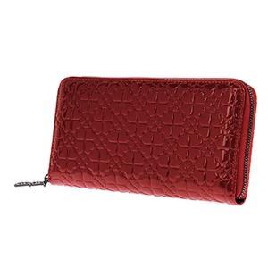 【安い】フォリフォリ FOLLI FOLLIE 長財布 レディース WA13P038WDR-RED(533722)|imajin