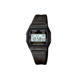 カシオ CASIO スタンダード デジタル メンズ 腕時計 ウォッチ
