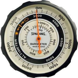 高度計:5000m携帯型アナログ高度計no.610〜〒郵送可¥320|imanando
