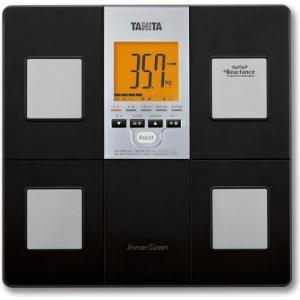 ペットと一緒に測る体重計BC-708〜送料無料|imanando