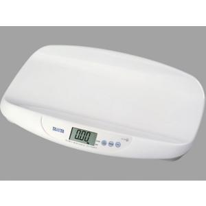ベビースケール:10g単位測定!タニタ赤ちゃん用体重計BD-586〜送料無料・代引料無料|imanando