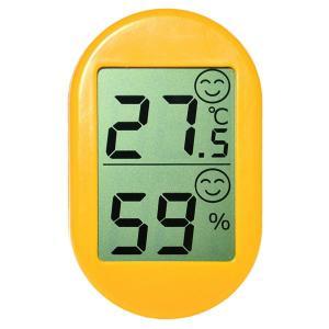 温湿度計:デジタル温度湿度計DR-905〜〒郵送可¥320|imanando