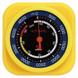 高度計「アルティ・マックス4500」FG-5104〜〒郵送可¥320|imanando