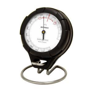 気圧計 FG-5190 EMPEX〜〒郵送可¥320|imanando