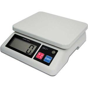 キッチンスケール:最大計量5kg、10kgの業務用プロスケール|imanando