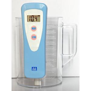 尿塩計:塩分摂取量測定器「減塩モニタ」〜お取り寄せ・送料無料|imanando