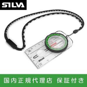 コンパス SILVA レンジャー/Ranger 37461 〒郵送可¥320|imanando
