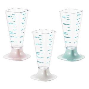 計量カップ:大さじ小さじメジャーカップ〜郵送可¥320|imanando
