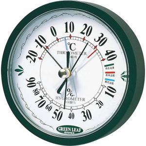 最高最低温度計+湿度計(壁掛け)TM-2393〜〒郵送可¥320 imanando