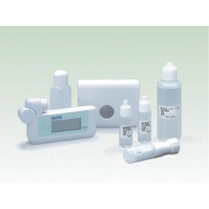 尿糖計:携帯型タニタ デジタル尿糖計初回セットUG-201〜取り寄せ:送料無料|imanando