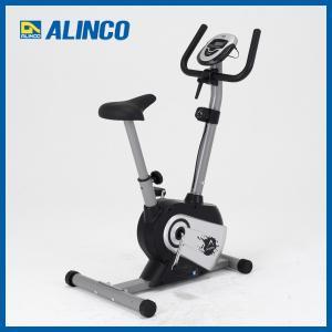 エアロマグネティックバイク 4017 ALINCO AFB4017 imarketweb