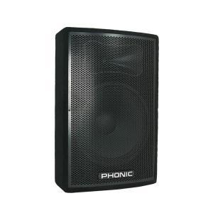 プロユースのパフォーマンスと手頃な価格 PHONIC(フォニック) PA Speaker(PAスピーカー) ASK15 代引不可 送料無料 imarketweb