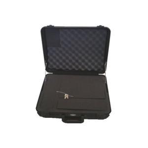 PSD300、PSD340用ハードケース CA300 送料無料 imarketweb