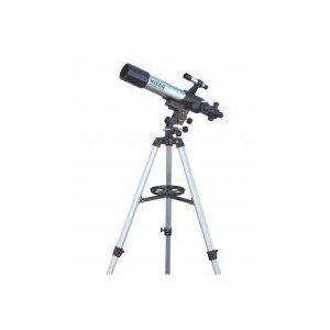 TL-750 ミザール 天体地上望遠鏡(同梱・代引き不可) imarketweb