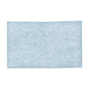 バイリーン キルト綿 接着綿 両面接着綿 MRM-1 1000mm×20m(同梱・代引き不可) imarketweb