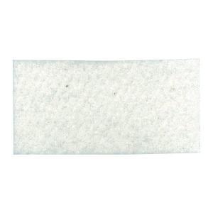 バイリーン キルト綿 綿100%キルト芯 KMW-20 1000mm×20m(同梱・代引き不可) imarketweb