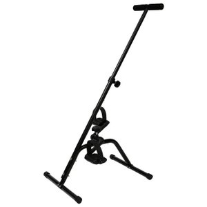 腕回しもできるペダルこぎ運動器 SE5600(同梱・代引き不可)|imarketweb