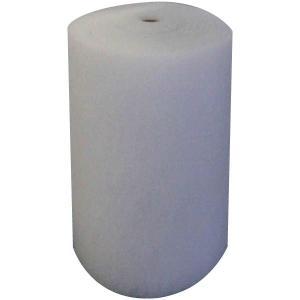 エコフレギュラー(エアコンフィルター) フィルターロール巻き 幅90cm×厚み2mm×50m巻き W-4059(同梱・代引き不可) imarketweb