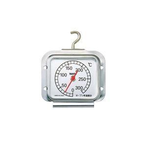 送料無料タニタ オーブン用温度計オーブンサーモ 5493(同梱・代引き不可)|imarketweb