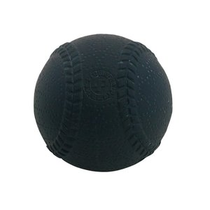 Promark プロマーク 軟式ウエイトボール C号球 WB-500C(同梱・代引き不可)|imarketweb