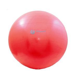 Promark×立花龍司コラボ バランスボール 65cm レッド TPT0268(同梱・代引き不可)|imarketweb