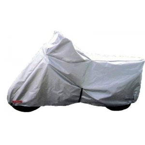 送料無料ユニカー工業 溶けないバイクカバー (ハーフタイプ) SB BB-711(同梱・代引き不可)|imarketweb