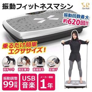 振動マシン シェイカー式 フィットネス 健康器具 振動 エクササイズ ダイエット 運動器具 乗るだけ 簡単 ウエスト 二の腕 腹筋 太もも imarketweb