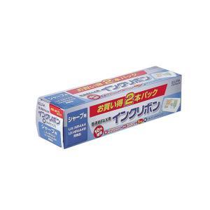 FIR-SR4-2P FAXインクリボン|imashun-stores