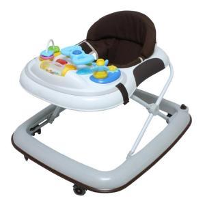 JTC(ジェーティーシー) ベビー用品 ベビーウォーカー てくてくウォーカー J-2186 ベビージム 歩行器 おもちゃ 赤ちゃんグッズ 赤ちゃん用品 幼児 ギフト ベ|imashun-stores