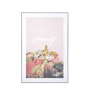 アートパネル 大型 絵画 壁掛け 絵 壁 壁面 おしゃれ 雰囲気 イメージ レリーフ アート|imashun-stores