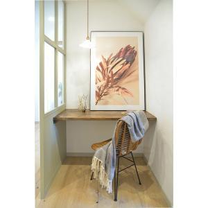 アートパネル 縦 横 兼用 大型 絵画 壁掛け 絵 壁 壁面 おしゃれ 雰囲気 イメージ レリーフ アート|imashun-stores