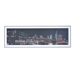 アートパネル 大型 横長 ワイド 絵画 壁掛け 絵 壁 壁面 おしゃれ 雰囲気 イメージ レリーフ アート 迫力|imashun-stores