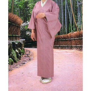 茶道具 着物用レインコート 四季の彩 雨コート|imaya-storo