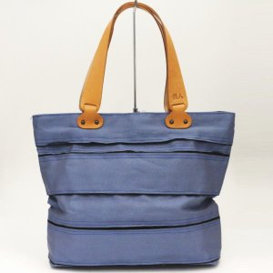 「日用品/雑貨 バッグ」 四角型トートバッグ 和遊楽畳人(TATAMI-JIN)|imaya-storo