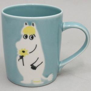 マグカップ コップ ムーミン スノークのおじょうさん|imaya-storo