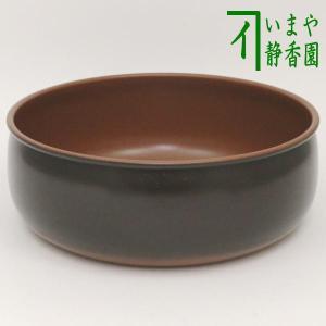 「茶道具 水屋道具」 茶巾たらい(茶巾タライ) 茶巾盥のみ