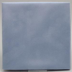 日用品 雑貨 布 クロス 漆器磨き 漆器みがき 塗物製品を磨くためのぬのです|imaya-storo