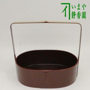 「茶器/茶道具 煙草盆(莨盆)」 限定品 寄木 菊水透し煙草盆|imaya-storo
