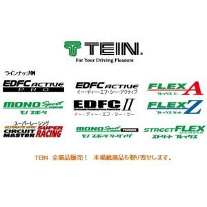 テイン テイン(TEIN) レーシングスプリング 65φ 175mm 10kgf/mm 高荷重タイプ RS100E1175|imcshop