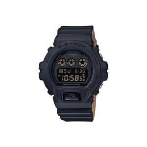 カシオ Gショック CASIO 腕時計 DW6900LU-1