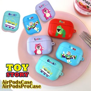 airpods ケース カバー トイ・ストーリー toystory iPhoneXS iPhone8...