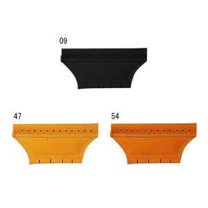 MIZUNO ミズノ 野球 メンテナンス用品 1GJYG11500 グラブ補修用ウェブ ミット用1|imoto-sports