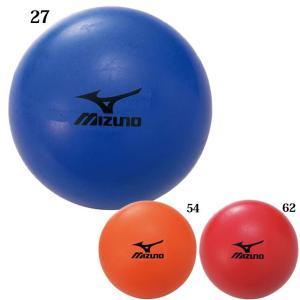 小さいボールでリフティング!ステップ1 入門編の半分の軽さ。ステップ3のリフティングボールでボールタ...