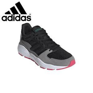 アディダス メンズ レディース スニーカー ADICHAOSW カジュアル トレーニングシューズ 靴 ユニセックス adidas EF1060|imoto-sports