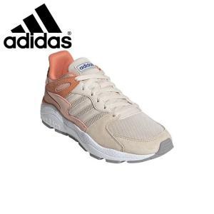 アディダス メンズ レディース スニーカー カジュアル トレーニングシューズ ADICHAOSW 靴 ユニセックス adidas EF1063|imoto-sports
