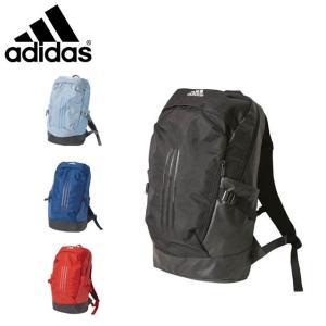 アディダス メンズ レディース リュック バッグ EPS 2.0 バックパック 30L 部活 合宿 遠征 旅行 FST58 adidas|imoto-sports