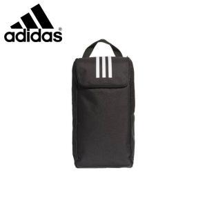 アディダス メンズ レディース サッカー シューズケース シューズバッグ カバン ユニセックス FSW24 adidas|imoto-sports